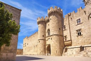 sightseeing tours in rhodes island