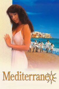 movie filmed in kastellorizo island